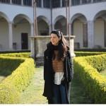 Cecilia Campolonghi