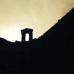 Rocca Minore - Assisi