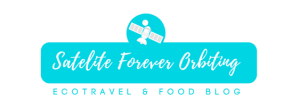 satelite-forever-orbiting-blog-di-viaggi