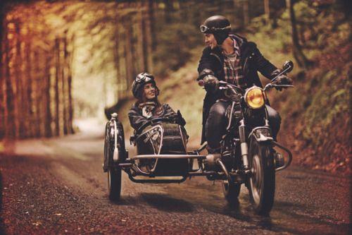 il 25 e 26 marzo l'Umbria si rimette in moto! offerta