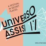 universo assisi